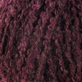Photo of 'Pirouette' yarn
