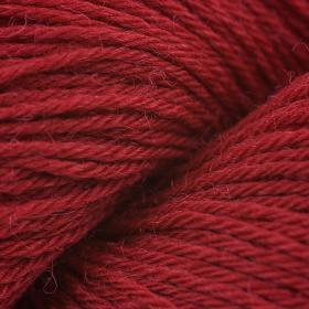 Photo of 'Ultra Alpaca Fine' yarn