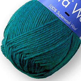Photo of 'Ultra Wool' yarn