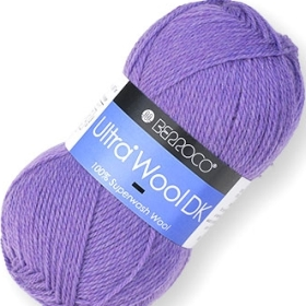 Photo of 'Ultra Wool DK' yarn