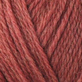 Photo of 'Ultra Wool Fine' yarn
