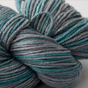 Photo of 'Aria' yarn