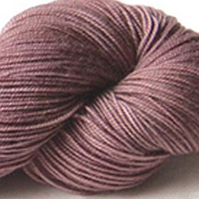 Photo of 'La Luna Lace' yarn
