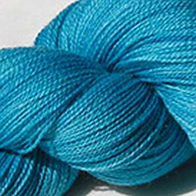 Photo of 'Silky Laci' yarn