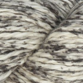 Photo of 'Printed Organic Cotton' yarn