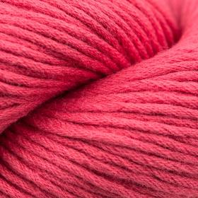 Photo of 'Skinny Cotton' yarn