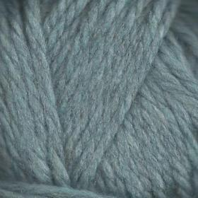Photo of 'Lamb's Pride Superwash Bulky' yarn