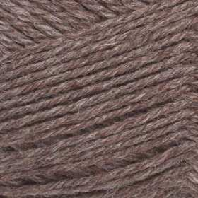 Photo of 'Nature Spun Worsted' yarn