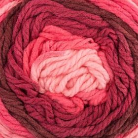 Photo of 'Chunky Cakes' yarn