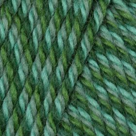 Photo of 'Cascade 220 Quatros' yarn