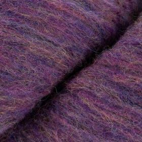Photo of 'Aereo' yarn