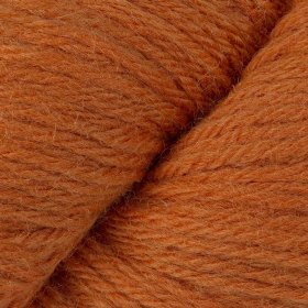 Photo of 'Andean Dream' yarn