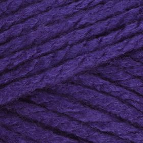 Photo of 'Anthem Chunky' yarn