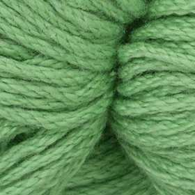 Photo of 'Avalon' yarn