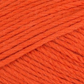 Photo of 'Boliviana' yarn