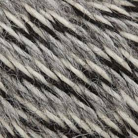 Photo of 'Eco Alpaca' yarn