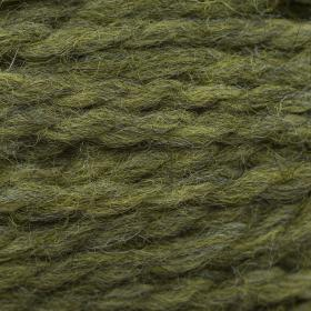 Photo of 'Eco +' yarn