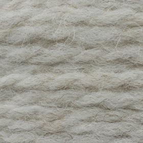 Photo of 'Ecological Wool' yarn
