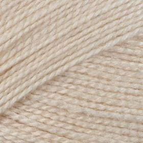 Photo of 'Forest Hills' yarn