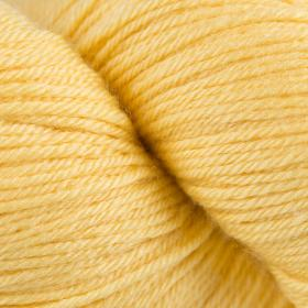 Photo of 'Heritage Silk' yarn