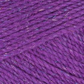 Photo of 'Hollywood' yarn