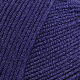Photo of 'Longwood Sport' yarn