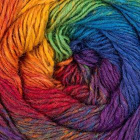Photo of 'Melilla Fingering' yarn