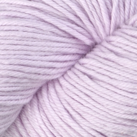 Photo of 'Nifty Cotton' yarn