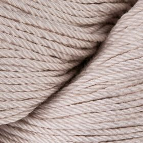 Photo of 'Noble Cotton' yarn