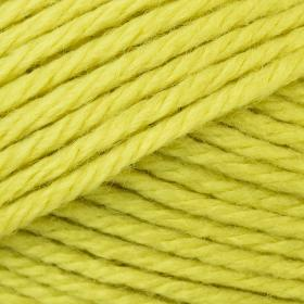 Photo of 'Pacific' yarn