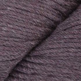 Photo of 'Rebound' yarn