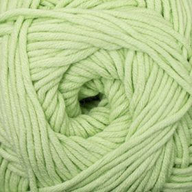 Photo of 'Sarasota Chunky' yarn