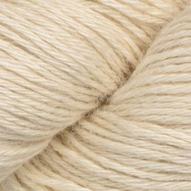 Photo of 'Sorata' yarn