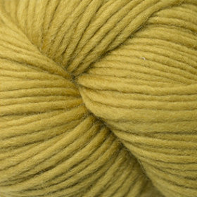 Photo of 'Spuntaneous Worsted' yarn