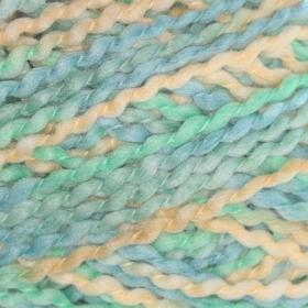 Photo of 'Swaddle' yarn