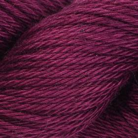 Photo of 'Ultra Pima Fine' yarn