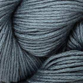 Photo of 'Venezia Worsted' yarn
