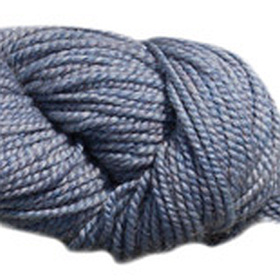 Photo of 'Adelaide' yarn