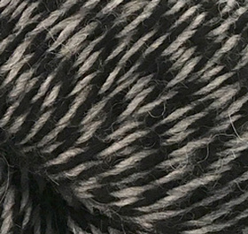 Photo of 'Juna' yarn