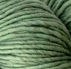 Photo of 'Mystique' yarn