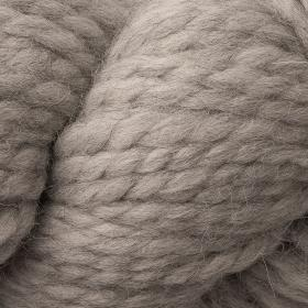 Photo of 'Toboggan' yarn