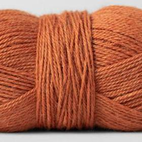 Photo of 'Alpaca Fingering' yarn