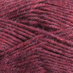 Photo of 'Alpaca Worsted' yarn