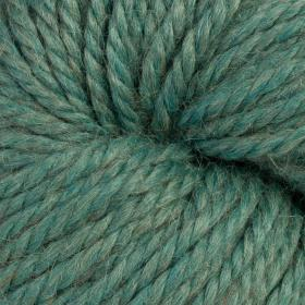 Photo of 'Baby Alpaca Bulky' yarn