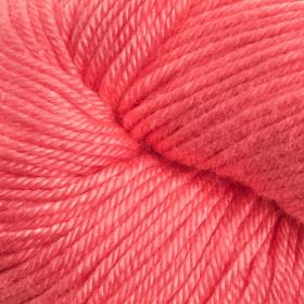 Photo of 'Pima Cotton DK' yarn