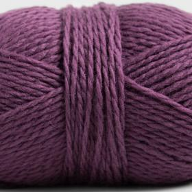 Photo of 'Wool Bulky' yarn