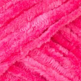 Photo of 'Cotton Chenille' yarn