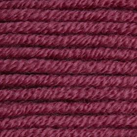 Photo of 'Merino 5' yarn