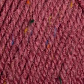 Photo of 'Aran Tweed' yarn