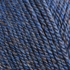 Photo of 'Double Knitting' yarn